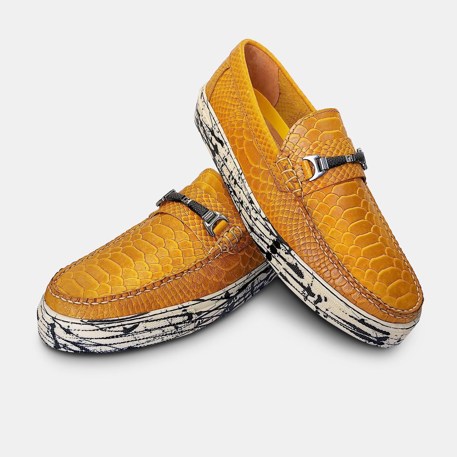 Randem-Sneaker-Spender-Wild-Python-Tropi