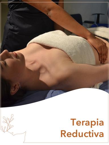 TERAPIA REDUCTIVA-01.jpg