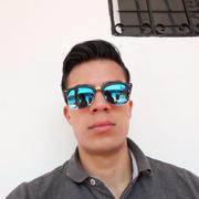 Bryan Roger Vela