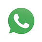 Logo-whatsapp-original.png