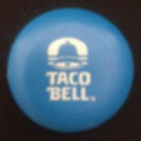 TacoBell-menu.JPG