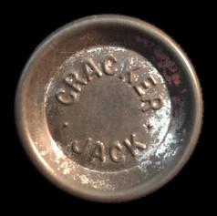 CrackerJack02.JPG