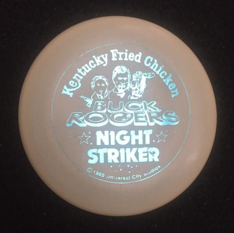 KFC-BuckRogers1980.jpg