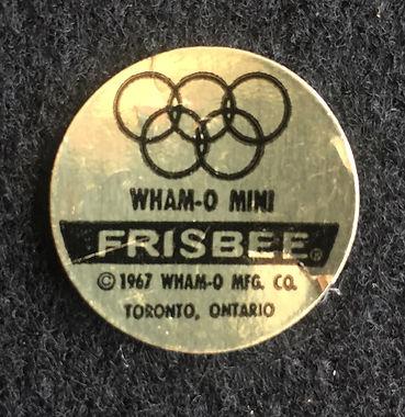 OlympicRingLabel-menu.jpg
