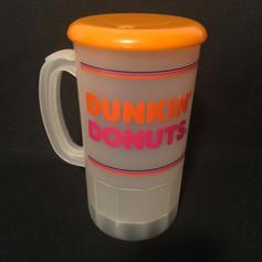 DunkinDonuts-02.jpg