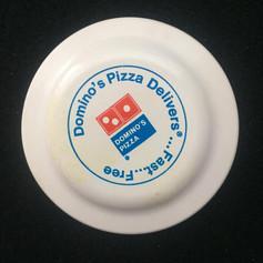 DominosPizza-01.JPG