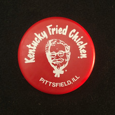 KFC-03.jpg