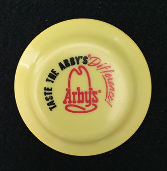 Arbys-menu.jpg