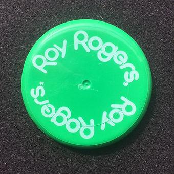 RoyRogers-menu.JPG