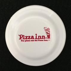 PizzaInn-01.jpg