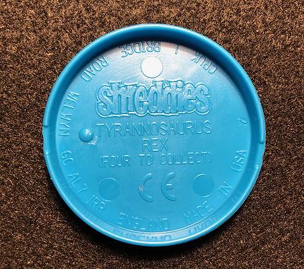 Shreddies-Dino-menu.jpg