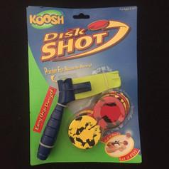 koosh-launcher.JPG