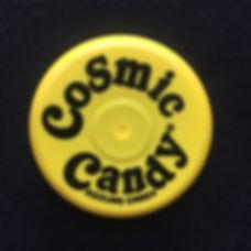CosmicCandy-menu.JPG