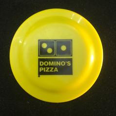 DominosPizza-00.jpg