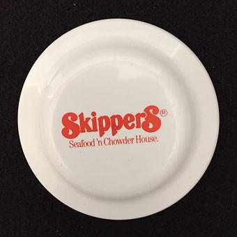skippers-menu2.jpg