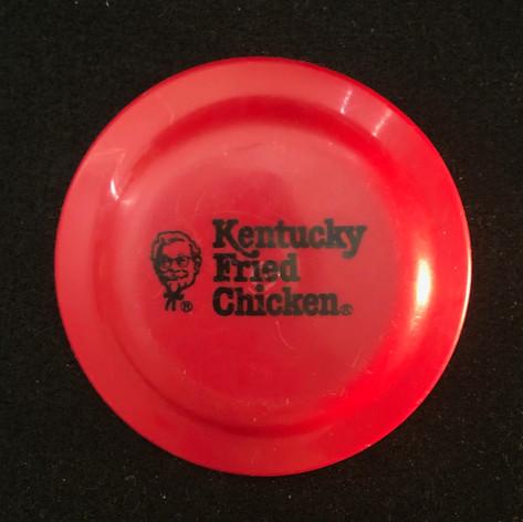KFC-02.jpg