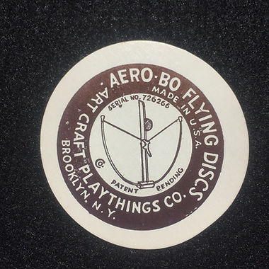 AeroBo-menu.JPG