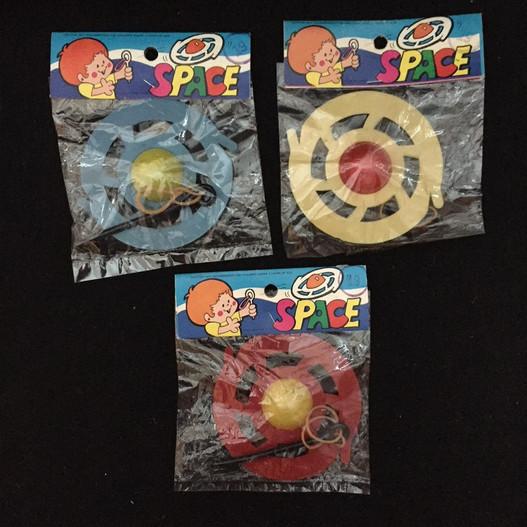 PackageRack81.JPG
