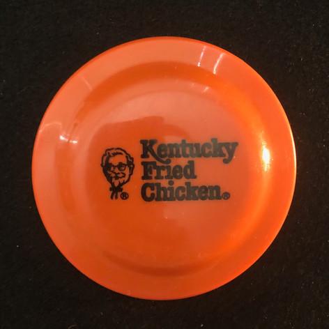 KFC-01.jpg