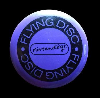 Nintendogs-menu.jpg