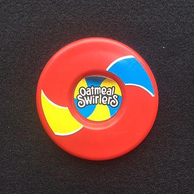 GM-OatmealSwirlers-menu.jpg