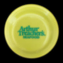 ArthurTreachers-01.jpg