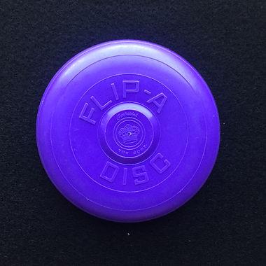 Flip-A-Disc-menu.JPG