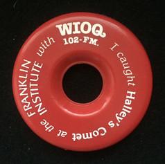 WIOQ-Ring.jpg