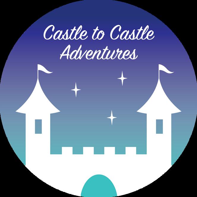 CastleToCastleAdventures.png