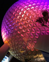 With all the changes Epcot will be going