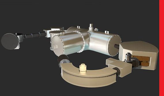 SURSA Medical Media Design Portfolio accelerator de particule 1100x650-ligh.jpg