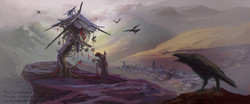 VL_Landscape_The_Village guardian-V