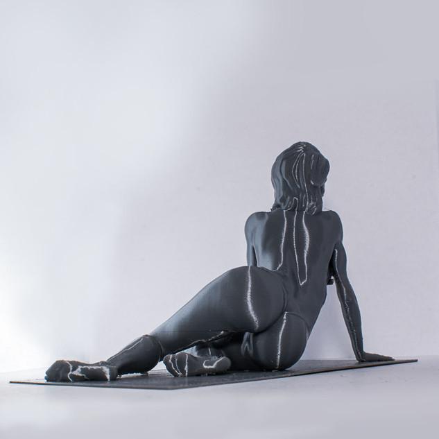 Emilia 3d printing vali lancea 01