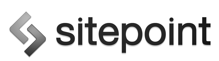 sitepoint-logo-new-1024x723-e1408226722486_edited