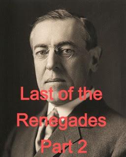 President_Woodrow_Wilson_edited.jpg