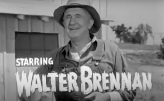 walter real mccoys.png