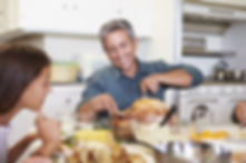 Engage Customers at Thanksgiving