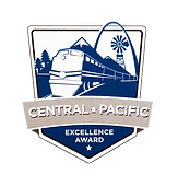 Excellence award final.png