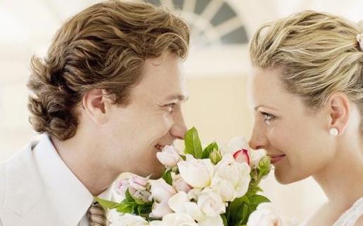 5 điều mọi cặp đôi cần thống nhất trước khi cưới nếu muốn hôn nhân hạnh phúc