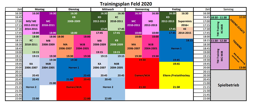 TrainingsplanFeld2020.png