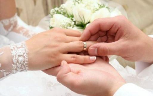 Tổng hợp những mẫu nhẫn cưới đẹp với giá cực ưu đãi không thể bỏ qua mùa cưới 2020