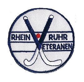 RRV Emblem.jpg