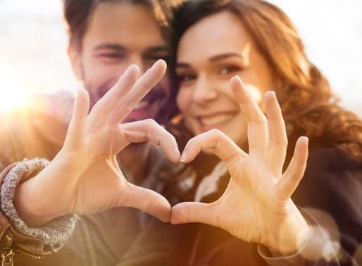 5 dấu hiệu của một chàng trai tốt nhất định phải lấy làm chồng