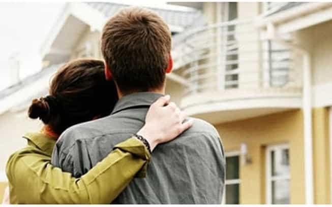 Nên sống riêng hay sống chung với gia đình nhà chồng?