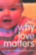why love matters.jpg