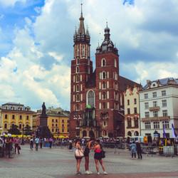 UX Writers Kraków