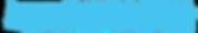 סטריפ כחול.png