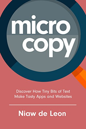 Microcopy: Discover How Tiny Bits of