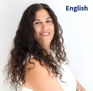 Kinneret Yifrah's Blog
