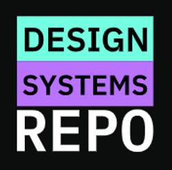 Design systems w/voice